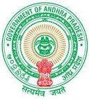 APPSC Group III Recruitment 2017 notification has been released for the candidates who wish to make their career in APPSC govt departments.