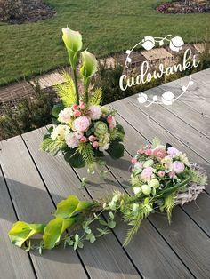 Flower Decorations, Flower Arrangements, Floral Wreath, Wreaths, Flowers, Floral Decorations, Floral Arrangements, Floral Crown, Door Wreaths