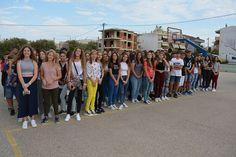 Σεπτεμβρίου | 2016 | 2o Γυμνάσιο Αλεξανδρούπολης