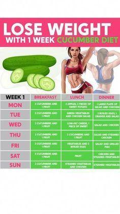 Vegan Weight Loss Tricks #BestGreenTea