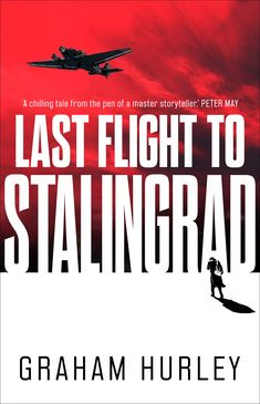 A journalist at the Minisitry of Propaganda falls foul of the Nazi elite and begins a terrifying descent into the hell of Stalingrad as the Russians encircle the city Audio Books, Storytelling, City, Movie Posters, Film Poster, Cities, Billboard, Film Posters