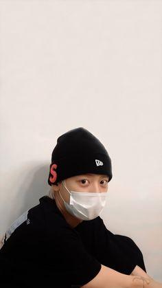 Chanbaek, Baekyeol, Chansoo, Exo Ot12, Baekhyun, Chanyeol Cute, Park Chanyeol Exo, Exo Kai, K Pop