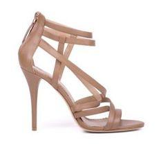 Corso Como Spring-Summer 2012 Shoe Collection