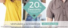Promoções Pingo Doce / Code - 20% desconto 22 a 29 junho - http://parapoupar.com/promocoes-pingo-doce-code-20-desconto-22-a-29-junho/