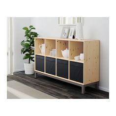 NORNÄS Meuble bas - - - IKEA