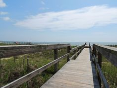 Now booking reservation for the coming season. Garden City Beach, Surfside Beach, Beach Vacation Rentals, Real Estate Sales, Beach Photography, Sunrise, Water, Outdoor, Water Water