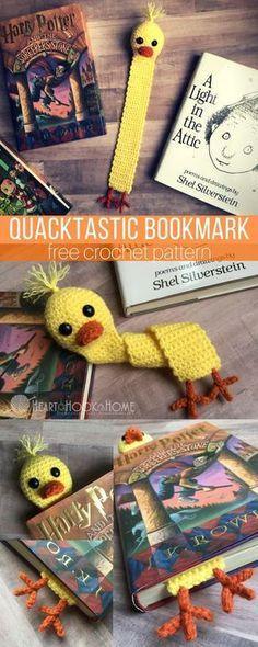 90 Besten Lesezeichen Bilder Auf Pinterest Bookmarks Crochet