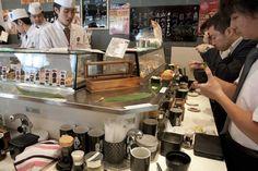 Guide de survie pour un premier voyage au Japon