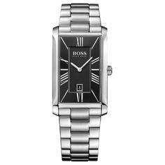Acquista Orologio Uomo Hugo Boss 1513439. spedizione gratuita a partire da 29€. #OrologioUomo #OrologioHugoBoss #HugoBoss1513439 Hugo Boss, Apple Watch, Smart Watch, Smartwatch