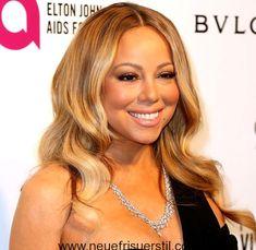 #Neue Frisuren 2017 Oscar-Party 2016: Die Besten Frisuren  #HaarModelle #Kurze #Bob #Neu #2018HaarModelle #Trendige #best #KurzesHaar #Haarschnitte #HairStyle #Trend #Haarschnitte #HerrlichesHaar #WeißeHaare #HaarmodellIIdeen#Oscar-Party #2016: #Die #Besten #Frisuren