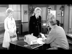 Edgar Wallace Mysteries S02E03 The Clue of the Silver Key - All Episodes...