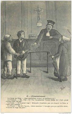 juge - Delcampe.net