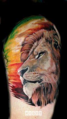 1000 images about rasta on pinterest bob marley rasta lion and lion of judah. Black Bedroom Furniture Sets. Home Design Ideas