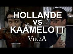 Plan de Hollande pour l'emploi: Le énième plan d'une longue série de mesures anti-chômage lancée en 2012