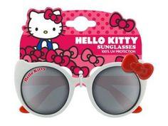 44e04f0ab5 Παιδικά Γυαλιά Ηλίου Alfred Franks   Bartlett Hello Kitty
