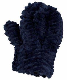 Mittens - Chevron Faux Fur  #pandemoniumhats #pandemoniummillinery #Seattle #WA  #handmade #madeinUSA #shopping #style #beauty #fashion #accessories #fashion #fauxfur #fingerless #gloves #mittens