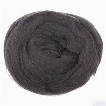 Index - Country Yarns Roving Wool, Friends Instagram, Yarns, Needle Felting, Bean Bag Chair, Country, Rural Area, Beanbag Chair, Country Music