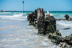 Coogee Beach Perth WA.
