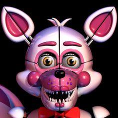 Image tagged in mangle meme,funtime foxy jumpscare fnaf sister location - Imgflip Fnaf 5, Anime Fnaf, Ballora Sister Location, Foxy Wallpaper, Mangle Toy, Fnaf Book, Scott Cawthon, Fnaf Characters, Fnaf Drawings
