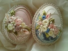 Easter Egg Designs, Easter Eggs, Baby Shoes, Egg Art, Wedding, Holidays, Craft, Silk Flowers, Candle