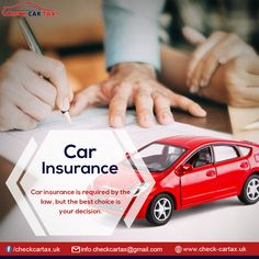 Comparing #vehicle insurance quotes enables you to get cheap and reliable vehicle #insurance such as ours. Look for cheap #car insurance quotes and our company will guide you to them. You just need to submit some details regarding yourself, your driving #history and your car #services.