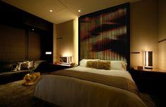 w hotels - Hledat Googlem