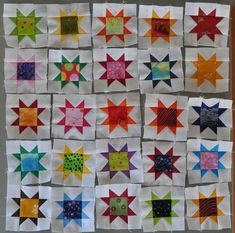 I'm back from my retreat up north with Gwen Marston. This year we used Gwen's 37 Sketches as inspiration for our liberated projects. Gwen's self published book, 37 Sketches is beautiful and inspirational. Each quilt has a full page photo...