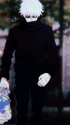 Anime Songs, Anime Films, Wallpaper Animes, Animes Wallpapers, Otaku Anime, Cute Anime Guys, Emo Anime Girl, Anime Dancer, Anime Villians