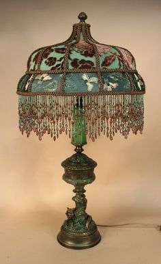 http://www.antiqueartistry.com/pictures/4820.jpg
