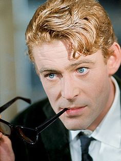 | Peter O'Toole Dies| Death, Tributes, Lawrence of Arabia, Peter O'Toole