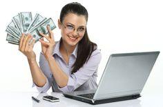 Como ganhar dinheiro na Internet, mesmo sem ter um blog - http://www.comofazer.org/empresas-e-financas/negocios-on-line/ganhar-dinheiro-na-internet-mesmo-sem-ter-um-blog/