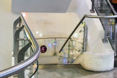 Art Tim Deco, Fort Lauderdale Railings offers a complete line of top quality railings for homeowners and commercial property owners.