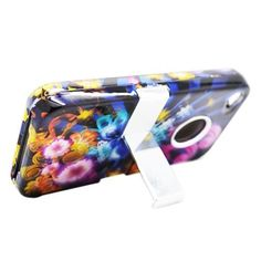 Get Apple iPhone 4 #iPhone #4S Hard Cover #Case - Colorful Fireworks 2D With Stand Free Shipping in The US from #Acetag ONLY $13.99