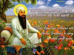 Guru-Ramdas-ji-HD-Wallpapers Samefact.com