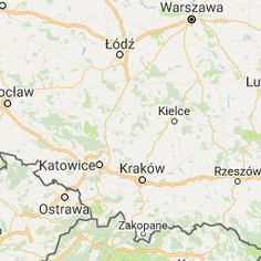 Plan a trip with RoutePerfect's tour planner. Easily create your perfect trip itinerary based on your preferences, budget and travel style. Map, Place, Krakow, Places, Warsaw, Polish, Poland, Viajes, Tips