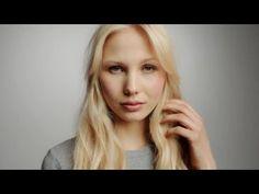 H&M Life | Editor's Picks |This week's top fashion news | H&M US