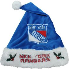 f9709adaad8 47 Best My NHL Wish List Sweeps images