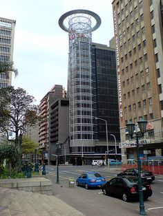 Absa building in Gardiner Street, Durban News South Africa, Durban South Africa, Kwazulu Natal, African Countries, City Buildings, Homeland, Beautiful Beaches, East Coast, Birth