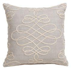 Adeline Pillow//