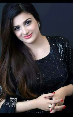 Pakistani Bikini Girls and actress and indian open and see complete gallery and number Beautiful Girl Photo, Beautiful Girl Indian, Most Beautiful Indian Actress, Beauty Full Girl, Cute Beauty, Beautiful Muslim Women, Beautiful Bollywood Actress, Indian Beauty Saree, Girls Image