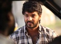 Jai's upcoming touted to be an action thriller Pugazh is  being directed by Manimaran of UdhayamNH4. This film had begun its shoot few days back and the female