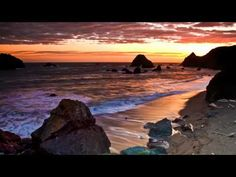 Serge Devant feat. Emma Hewitt - Take Me With You (Easy Way Out Remix) [HD] - YouTube