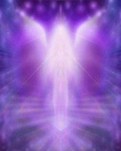 Arte Chakra, Celestial, Angel Protector, Archangel Zadkiel, I Believe In Angels, Ange Demon, Angels Among Us, Angel Pictures, Angel Numbers