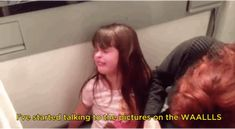 Little girl dramatically sings Frozen while getting a splinter removed. SO FUNNY you have to watch lol