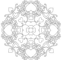 g708 color fly coloring pages - photo#7