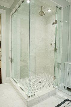 drop ceiling rain head Bathroom Stall Dimensions