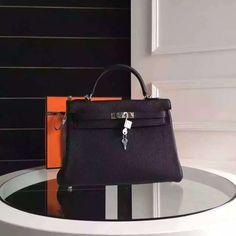 hermès Bag, ID : 45982(FORSALE:a@yybags.com), hermes beautiful handbags, hermes handmade purses, hermes black leather briefcase, hermes taschen online, hermes designer handbags for cheap, hermes backpacks on sale, hermes ladies purse, buy hermes, hermes backpack for laptop, hermes book bags for boys, hermes cheap leather bags #hermèsBag #hermès #hermes #fr