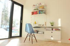 siglinchen string regal der eltern ideen rund ums haus pinterest string regal eltern und. Black Bedroom Furniture Sets. Home Design Ideas