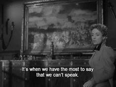 Old Movie Quotes, Film Quotes, Cinema Quotes, Citations Film, Movie Lines, Les Sentiments, Quote Aesthetic, Old Movies, Indie Movies