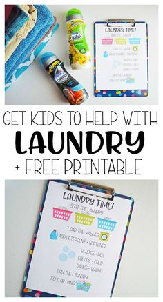 to Help with Laundry + Free Printable Get your kids involved with laundry + a fun free printable for your laundry room!Get your kids involved with laundry + a fun free printable for your laundry room! Dramatic Play Centers, Creative Curriculum, Charts For Kids, Raising Kids, Kids And Parenting, Parenting Tips, Teaching Kids, Baby Shop, Free Printables